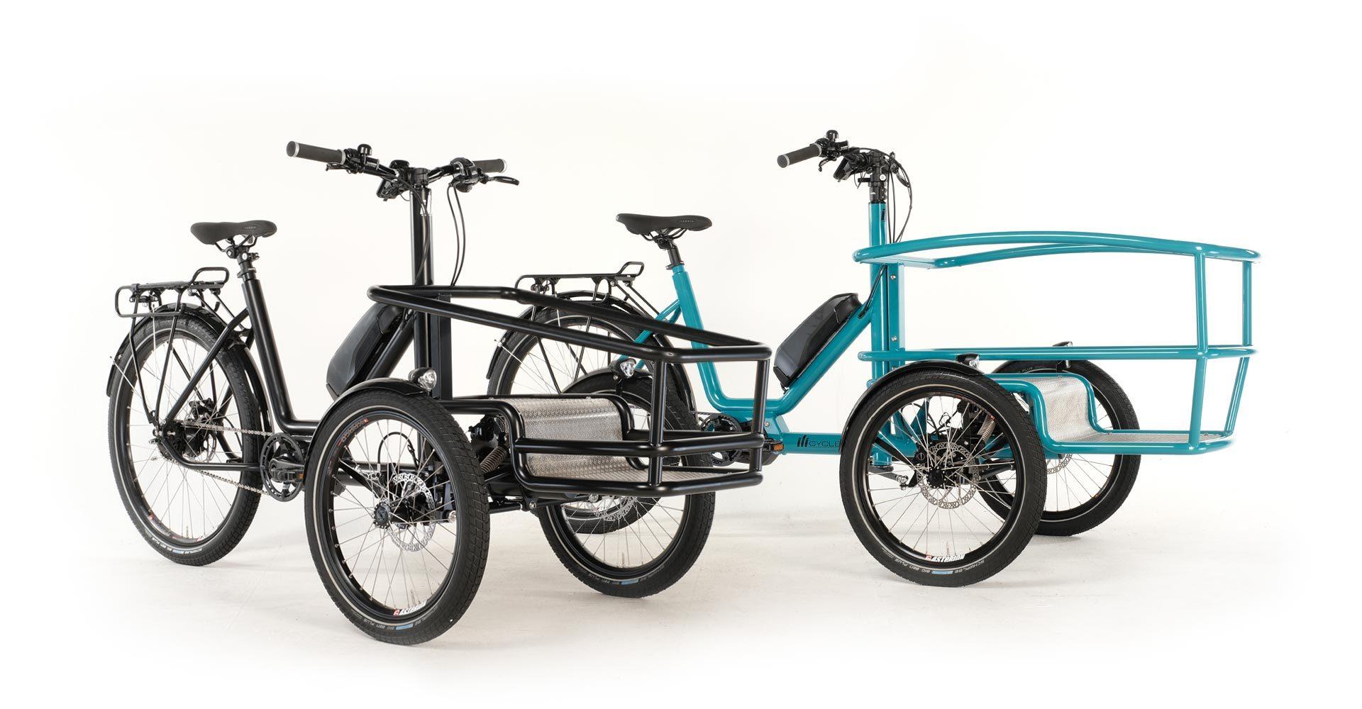 ili-cycles-velos-homepage